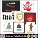 Christmas_pocket_cards_006_preview_small