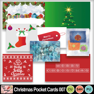 Christmas_pocket_cards_007_preview