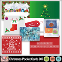 Christmas_pocket_cards_007_preview_small
