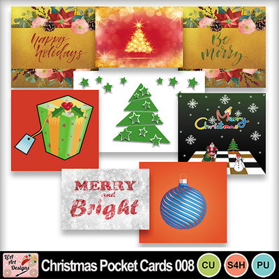Christmas_pocket_cards_008_preview