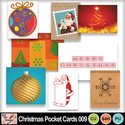 Christmas_pocket_cards_009_preview_small