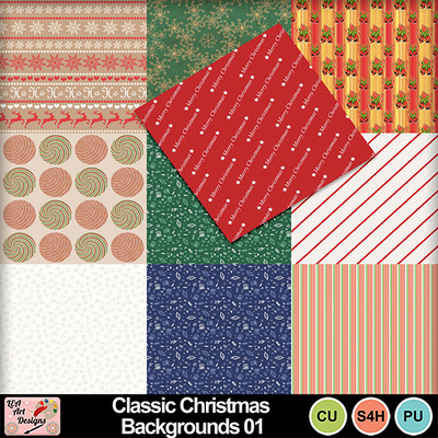 Classic_christmas_backgrounds_01_preview
