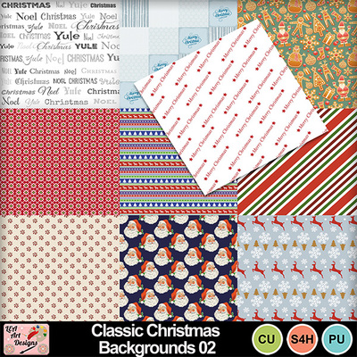 Classic_christmas_backgrounds_02_preview