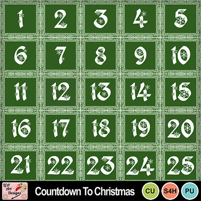 Countdown_to_christmas_01_preview