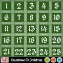 Countdown_to_christmas_01_preview_small