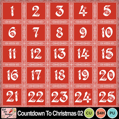 Countdown_to_christmas_02_preview