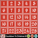 Countdown_to_christmas_02_preview_small