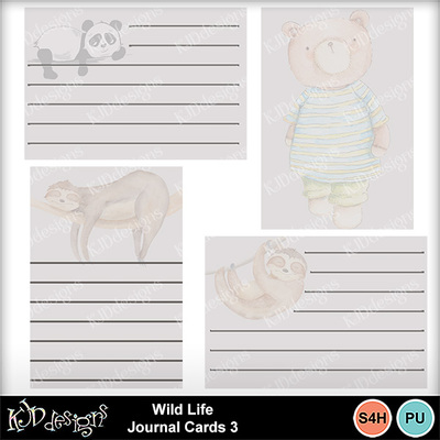 Wild_life_journal_cards3_preview