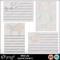 Wild_life_journal_cards3_preview_small