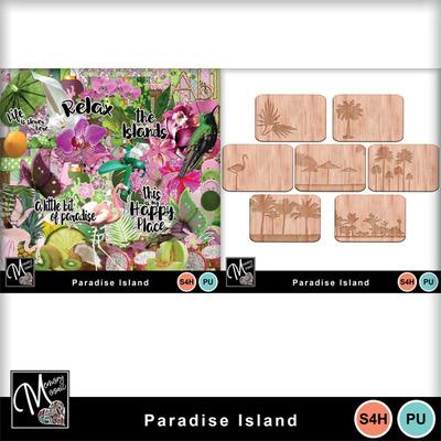 Jamm-paradise-main-web