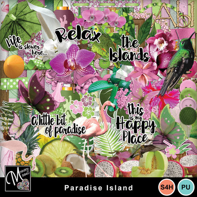Jamm-paradise-kit-web
