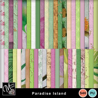 Jamm-paradise-paper-web