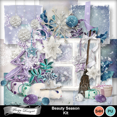 Pv_florju_beautyseason_kit