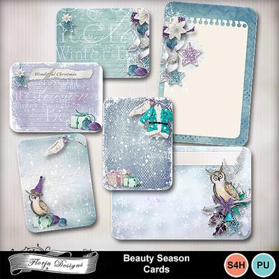 Pv_florju_beautyseason_cards