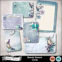 Pv_florju_beautyseason_cards_small
