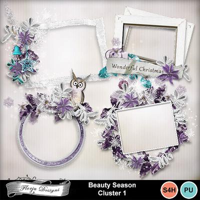 Pv_florju_beautyseason_cluster1