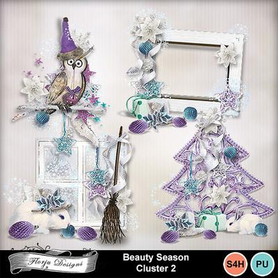 Pv_florju_beautyseason_cluster2