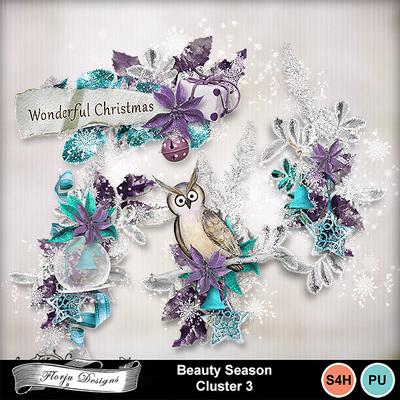 Pv_florju_beautyseason_cluster3