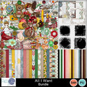 Pbs_all_i_want_bundle_small