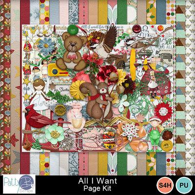 Pbs_all_i_want_pkall