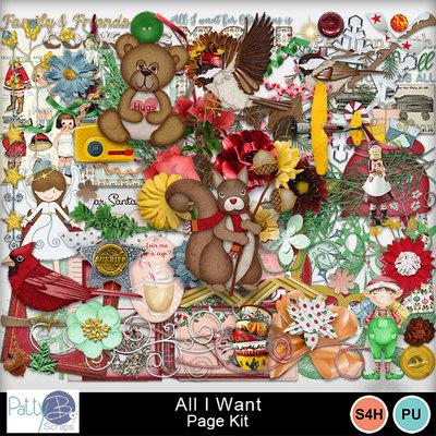 Pbs_all_i_want_pkele