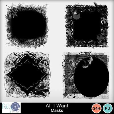 Pbs_all_i_want_masks