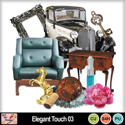 Elegant_touch_03_preview