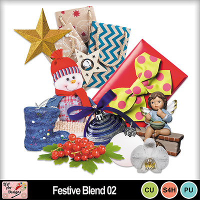 Festive_blend_02_preview
