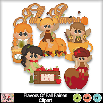 Flavors_of_fall_fairies_clipart_preview