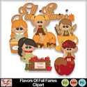 Flavors_of_fall_fairies_clipart_preview_small