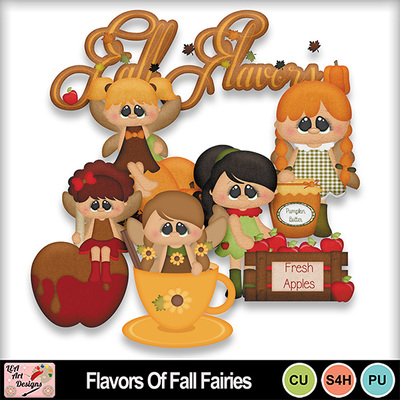 Flavors_of_fall_fairies_preview