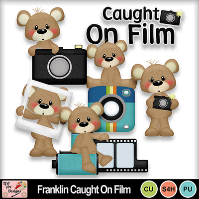 Franklin_caught_on_film_preview