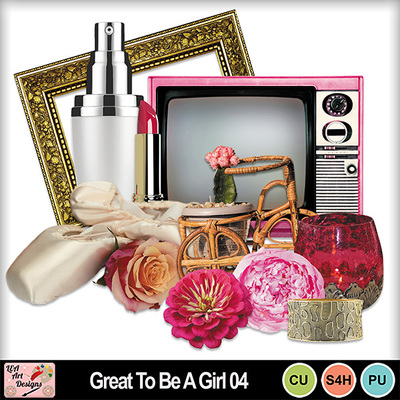 Great_to_be_a_girl_04_preview