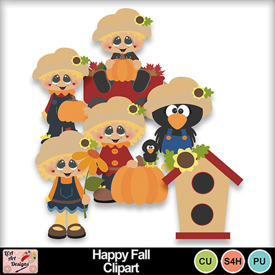 Happy_fall_clipart_preview