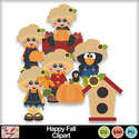 Happy_fall_clipart_preview_small