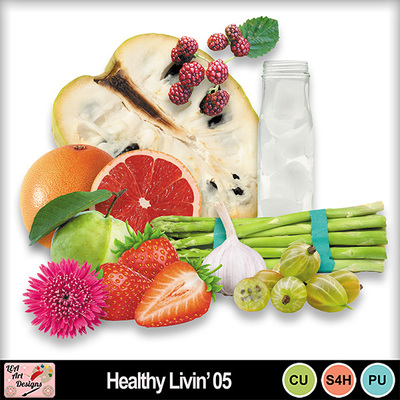 Healthy_livin__05_preview