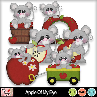 Apple_of_my_eye_preview