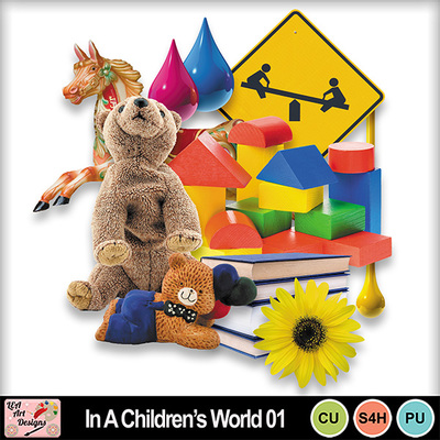In_a_children_s_world_01_preview