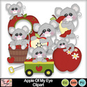 Apple_of_my_eye_clipart_preview_small
