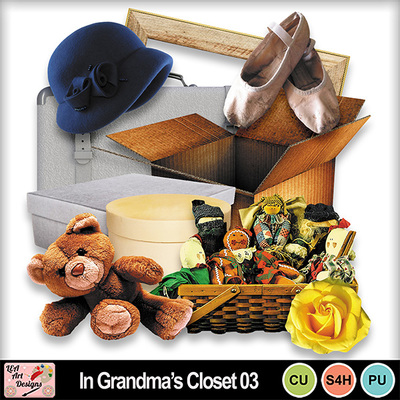 In_grandma_s_closet_03_preview