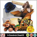 In_grandma_s_closet_03_preview_small