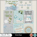 Spd-snow-days-pcs_small