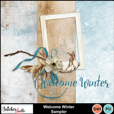 Welcome_winter-1