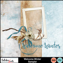 Welcome_winter-1_small