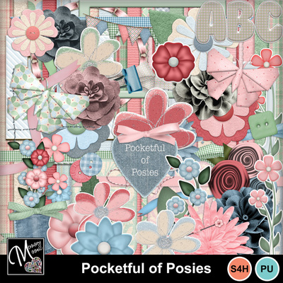 Jamm-pocketposies-kit-web