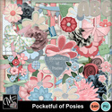 Jamm-pocketposies-kit-web_small