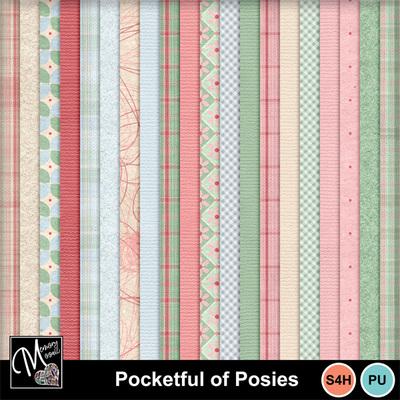 Jamm-pocketposies-papers_web