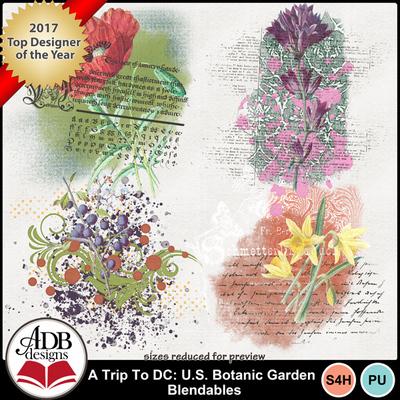 Dc_botanic_garden_blendables