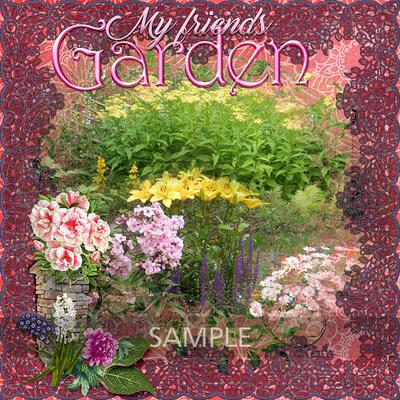 600-adbdesigns-botanic-garden-pia-02