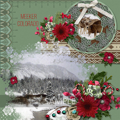 600-adbdesigns-candy-cane-lane-lana-02